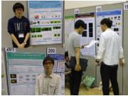 biophys2015_03