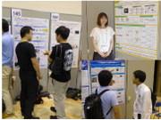 biophys2015_04