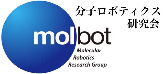 molbot logo